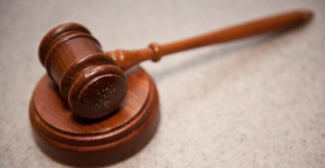 תיק החקירה באסון קריסת העגורן באתר בניה ביבנה ב-2019 נסגר