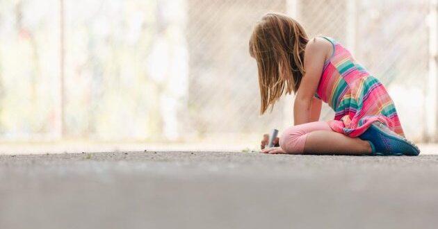 בן 16 חשוד בביצוע עבירות מין בקטינים בבית שמש