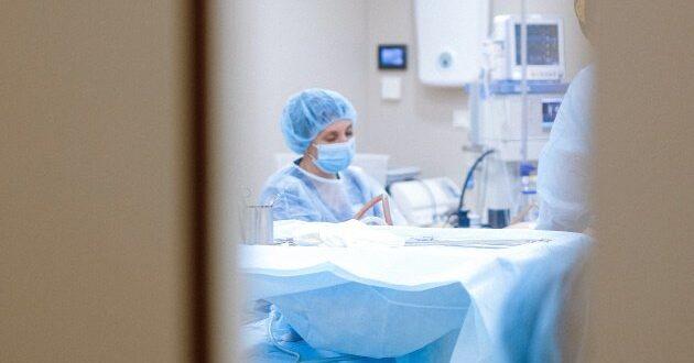התפשטות הקורונה בישראל: נמצאו מאתמול 5,279 חולים חדשים