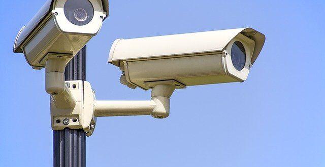 מה רצוי שתדעו על התקנת מצלמות אבטחה?