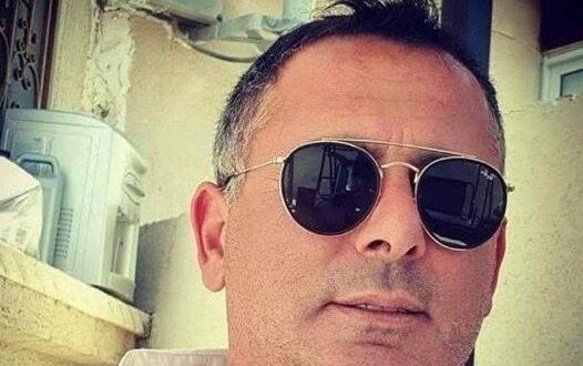 """מיכאל בן זיקרי ז""""ל: הציל 4 בני משפחה עד שאפסו כוחותיו, טבע ומת"""