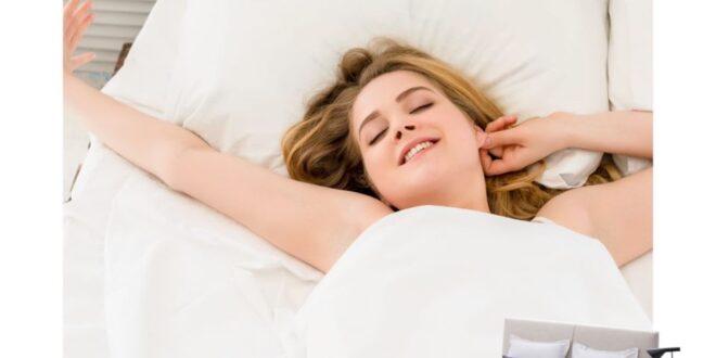 מיטה מתכווננת טובה לי ולבריאות שלי? הכל על מיטות מתכווננות!