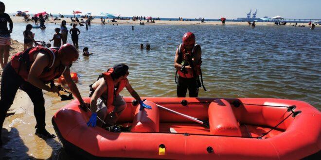 נקבע מות של גבר בן 40 שנעדר באגם סמוך לזיקים
