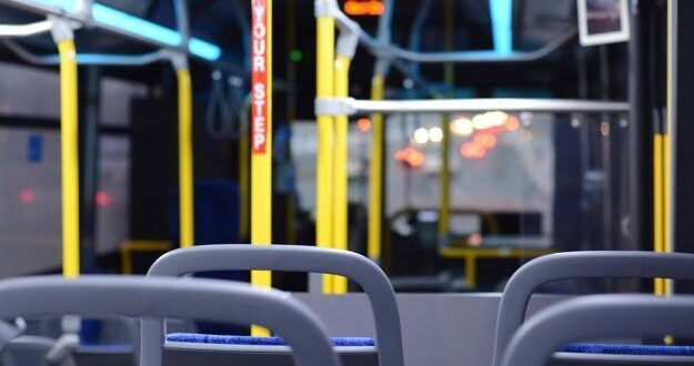 """משרד התחבורה: חברות התח""""צ יתוגברו באוטובוסים של החברות הפרטיות"""