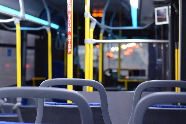 """תקיפת נהג האוטובוס ברמת הגולן: """"חייבים לעצור לאלתר את כדור השלג הזה"""""""