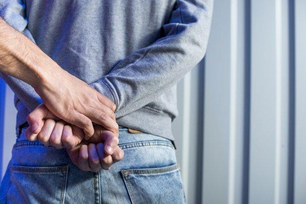 הצהרת תובע הוגשה נגד תושב חיפה בחשד לניסיון שוד בבנק הדואר בעיר