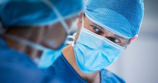 קורונה בישראל: 1,151 חולים מאומתים חדשים ביממה האחרונה