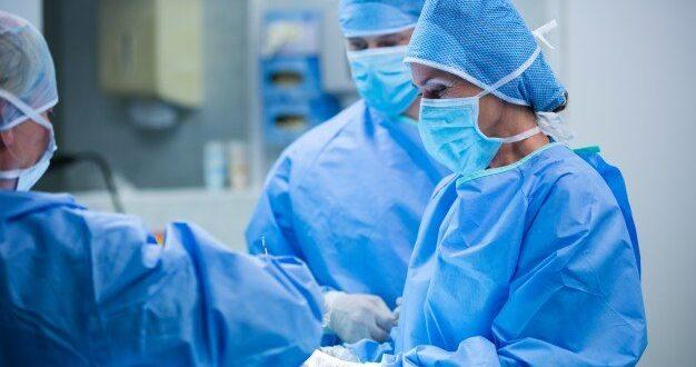 נחתם הסכם המסדיר את ימי הבידוד של הרופאים