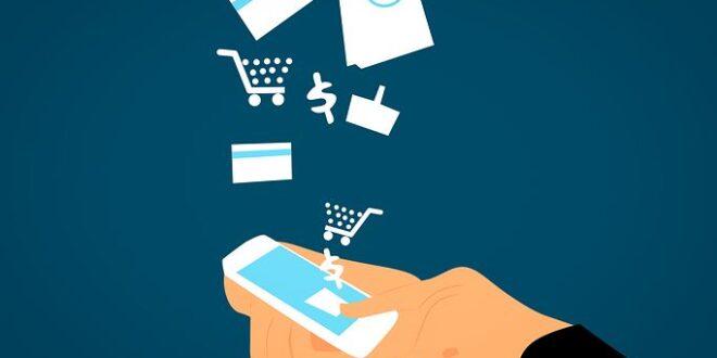 טיפים חשובים לבעלי עסקים שחולמים לפתוח חנות וירטואלית