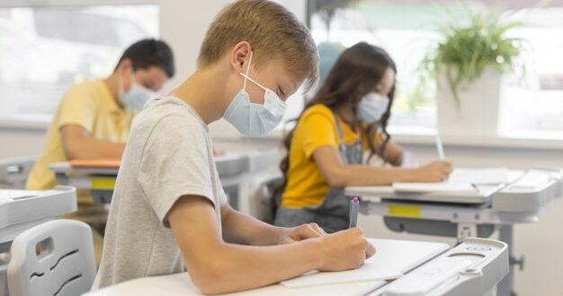 בתי הספר של החגים: ילדי הגנים ותלמידי א'-ב' יוכלו ללמוד בחופשת חנוכה 