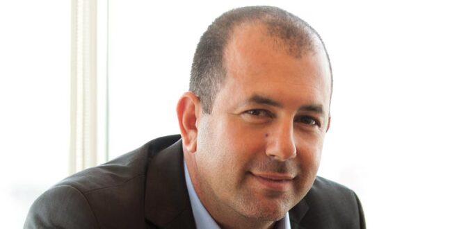 אמיר ברמלי נעצר עד תום ההליכים: חשד שתכנן להימלט מן הארץ