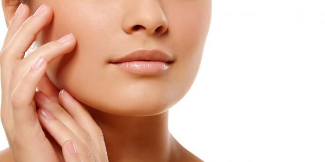 פצעונים על עור הפנים בגלל מסכות הפנים? קבלו טיפים ועצות שימושיות