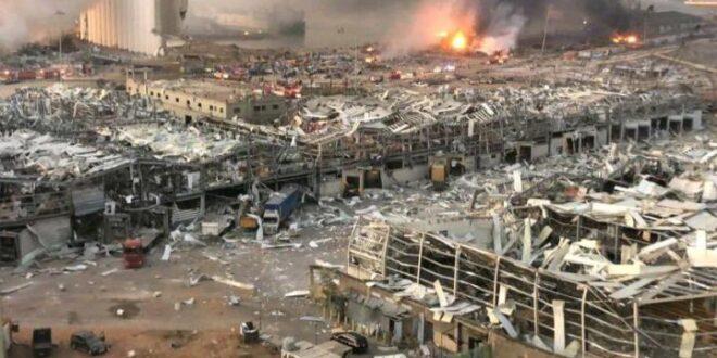 ישראל הציעה ללבנון סיוע הומניטארי רפואי