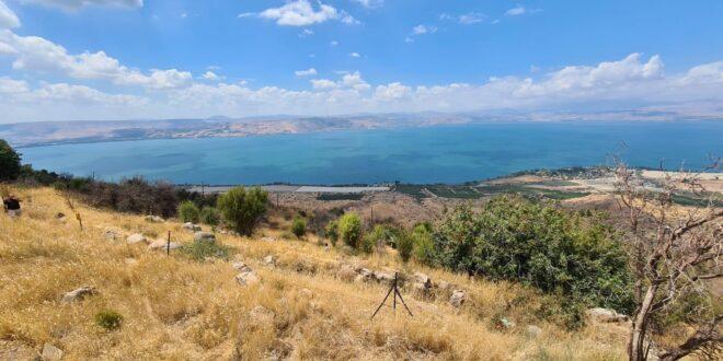כתב אישום הוגש נגד הצעירה הישראלית שהסתננה לסוריה שלא כדין