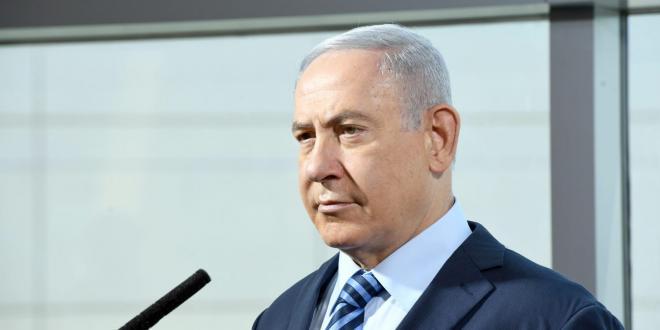 ראש הממשלה: נביא תכנית למלחמה בפשיעה ובאלימות בחברה הערבית