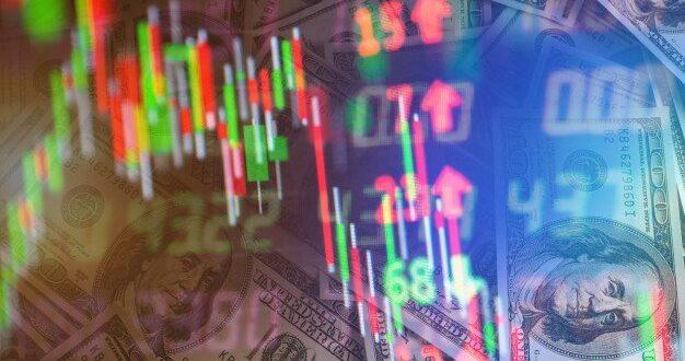 """לאחר נאום """"100 הימים"""": הזמנה לראיין את הנספח הכלכלי ינון אלרועי בניו יורק"""