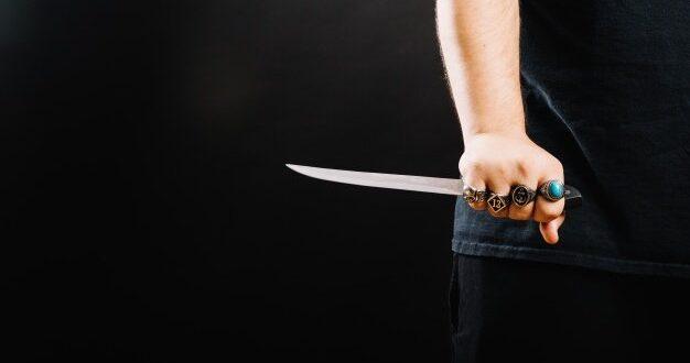 תושב בית שמש חשוד בתקיפת אביו, מעצרו הוארך