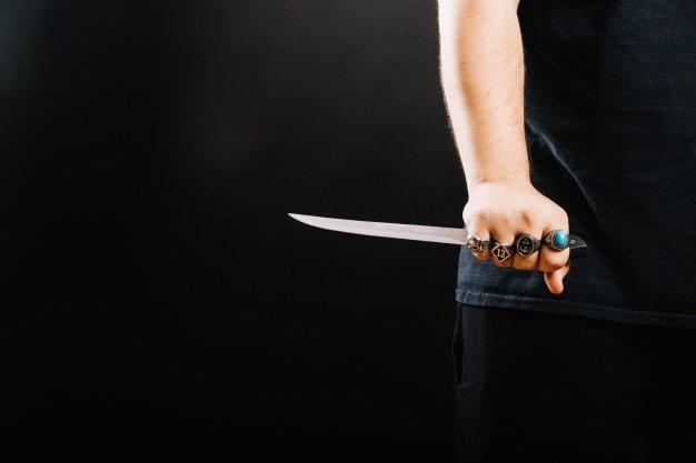 למרות בקשת הפרקליטות לעונש גבוה יותר: מחבל שדקר ירצה 15 שנות מאסר בלבד