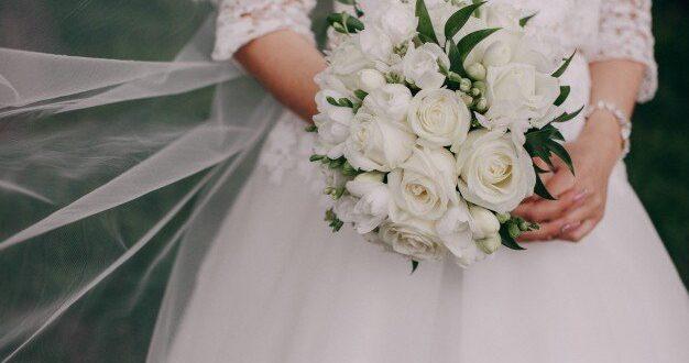 המשטרה פיזרה חתונה רבת משתתפים בבני ברק