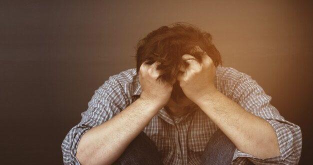 מאז התפרצות הקורונה: עלייה של יותר מ- 15% במספר הפונים למרפאות הפסיכיאטריות