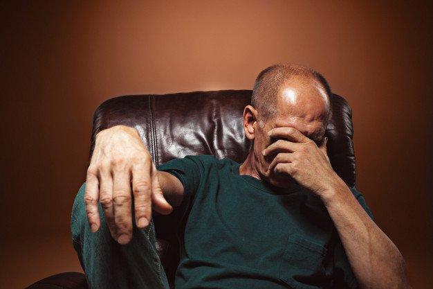 """איומים על חייו של פצוע הלינץ' בעכו: """"מישהו אומר לי שאני מחבל ואני על כיסא גלגלים, איך זה הגיוני?"""""""