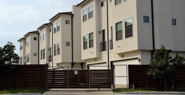 מוסדות דיור מוגן בקריות ואיזור הצפון