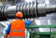 הממשלה תאשר המשך פעילותם של עשרות אלפי מפעלים חיוניים