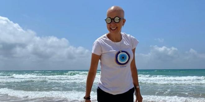 מירית הררי הלכה לעולמה בגיל 52 לאחר מאבק ממושך במחלת הסרטן