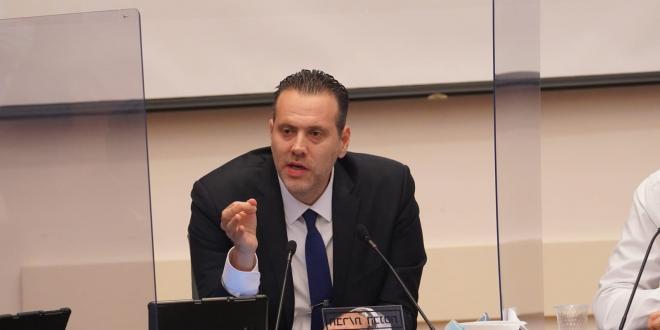 מהומה בוועדת החוקה: אין הסכמה על הגבלות הסגר