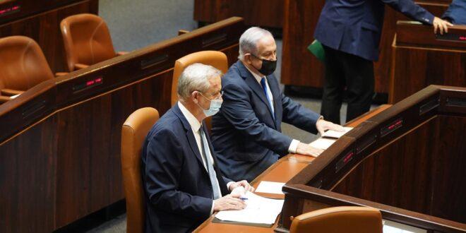 הוסכם: ישראל לא תתנגד למכירת מערכות נשק לאיחוד האמירויות