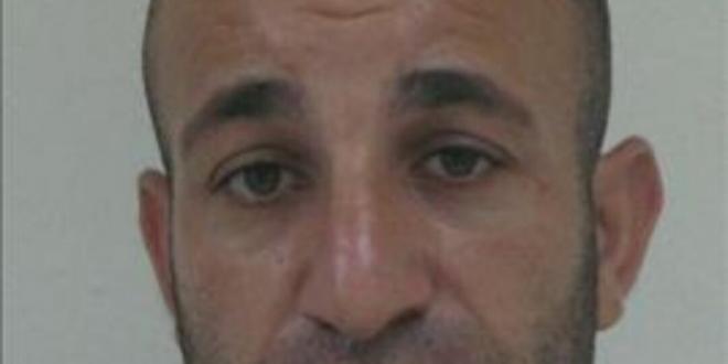 המשטרה עצרה תושב עכו החשוד בהטרדות מיניות של בנות 12-15