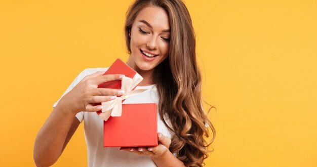 מתנות לאנשים שאוהבים