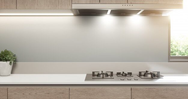 מודרני זה כאן: 5 טיפים לתכנון מטבח מודרני