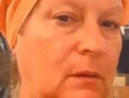 חיפושים נרחבים בבאר שבע אחר הנעדרת מרים בן שושן