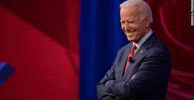 לאחר ההשבעה: ביידן יחתום על 15 צווים נשיאותיים שיבטלו את מדיניות טראמפ