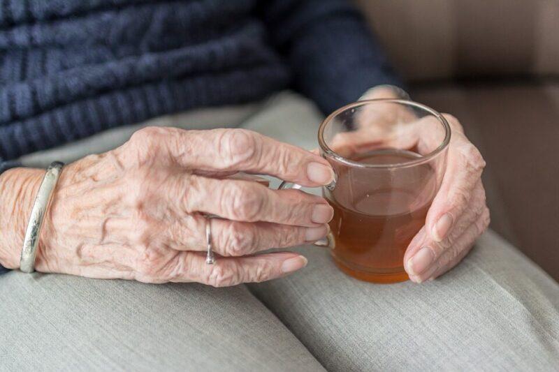 המשטרה עצרה חשוד נוסף בגין מעורבות בפרשת הונאת קשישים