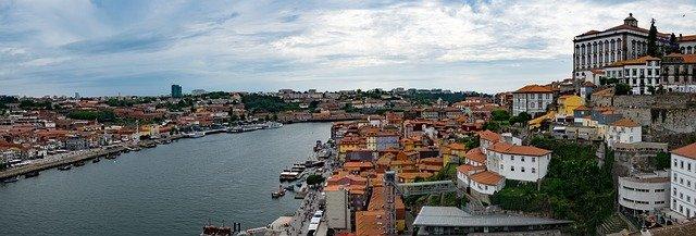 בעלי אזרחות פורטוגלית נהנים יותר: 5 יתרונות בולטים