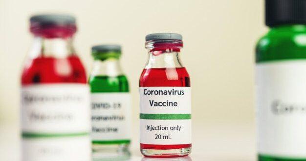 ראש המכון הביולוגי: יש לנו את היכולת לייצר 15 מיליון חיסונים