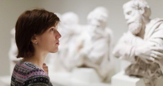 פיילוט המוזיאונים אושר וייצא לדרך בימים הקרובים