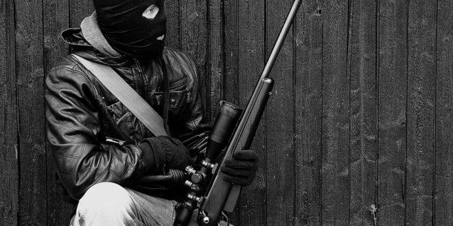 """המטה ללוחמה בטרור: עלייה באיומי הטרור כלפי ישראלים בחו""""ל"""