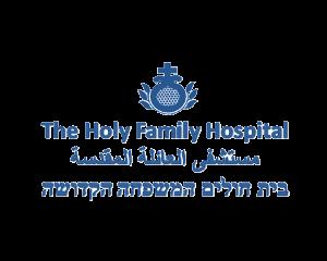 בית חולים המשפחה הקדושה