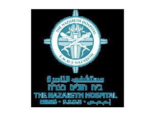 בית חולים אי.מ.מ.ס הסקוטי