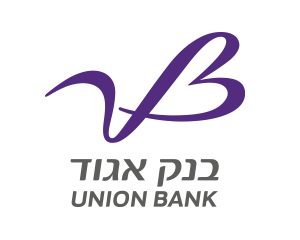 בנק אִגוד לישראל