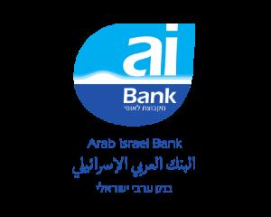בנק ערבי-ישראלי
