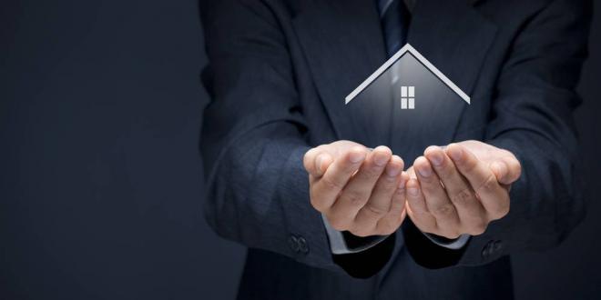 מדוע חשוב לעשות ביטוח לשכר דירה