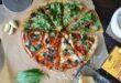 לקראת יום הפיצה הבינלאומי: מתכון מנצח לפיצה ביתית