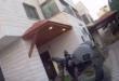 """מסתערבי מג""""ב עצרו בג'נין שני פלסטינים בחשד לירי לעבר רכב"""