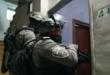 """18 תושבי שועפאט נעצרו בחשד ליידוי בקת""""בים ואבנים לעבר כוחות הביטחון"""