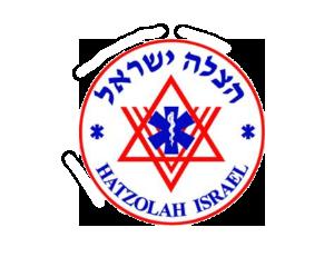 הצלה ישראל