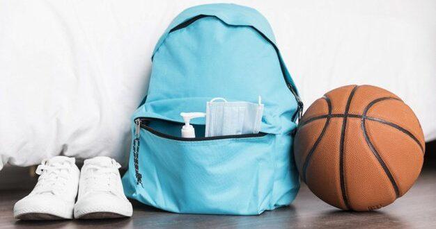 שר החינוך גלנט: להיערך לאפשרות שמערכת החינוך תפתח בשבוע הבא